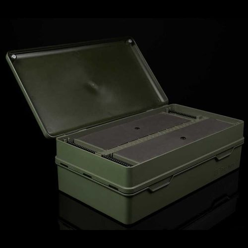 Boite A Accessoires Armoury Tackle Box